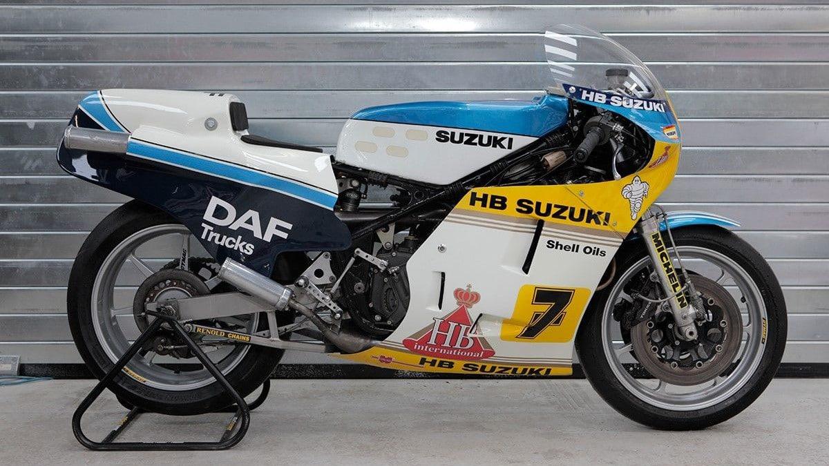 1983 Heron Suzuki RGB500 (1)