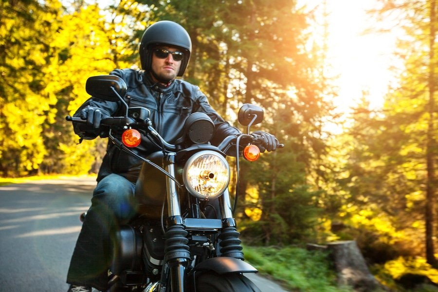 Significant changes to Queensland Motorcycle Licensing Laws