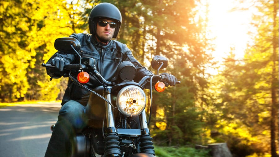 Eaglerider Motorcycle Rentals Now Available In Melbourne