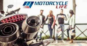 Motorcycle Life Radio 011