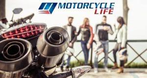 Motorcycle Life Radio 011