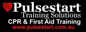 pulsestart-logo