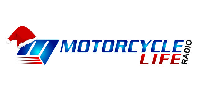 Motorcycle Life Radio Logo