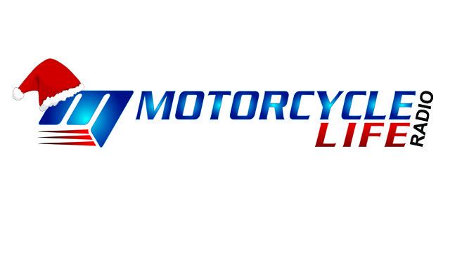 Motorcycle Life Radio Logo
