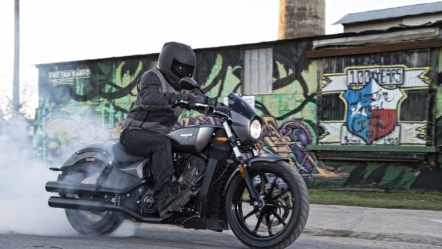 polaris shuts down victory motorcycles motorcycle life. Black Bedroom Furniture Sets. Home Design Ideas