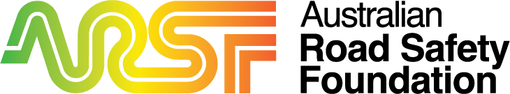 ARSF Logo