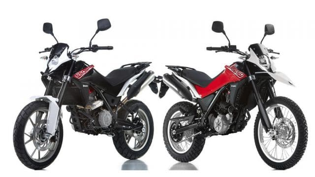 husqvarna tr 650 terra tr 650 strada recalled. Black Bedroom Furniture Sets. Home Design Ideas