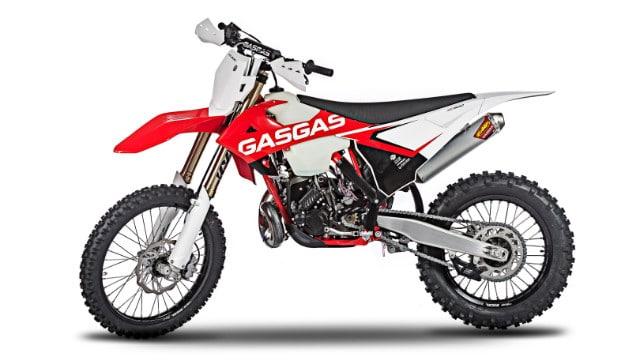 Gas Gas XC 300