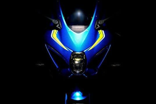 Suzuki New Model VIP Customer Night