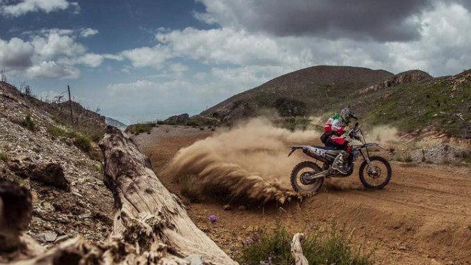 Hellas Rally Greece 2018 day 6