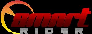 smart-rider-logo